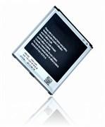 (1007982) АКБ Samsung EB-B600BC для i9500 Galaxy S4