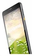 "(1008069) Планшет Digma Optima 8002 3G SC7731 4C, 1Gb, 8Gb, Mali-400 MP2, 8"", IPS (1280x800), Android 5.1, графит, 3G, WiFi, GPS, BT, Cam, 3500mAh (TS8001PG)"