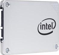 "(1008067) Накопитель SSD Intel Original SATA III 180Gb SSDSC2KW180H6X1 540s Series 2.5"""