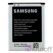 (1008109) АКБ Samsung EB-B450BE для G355 Galaxy CORE 2