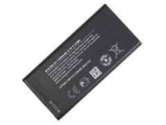(1008101) АКБ Nokia BN-01 для X