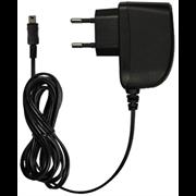 (1008099) СЗУ Krutoff micro USB