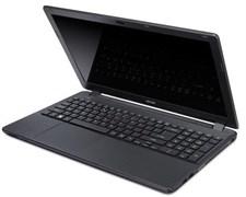 "(1008127) Ноутбук Acer Extensa EX2511G-P1TE Intel Pentium 3805U, 4Gb, 500Gb, nVidia GeForce GT 920m 2Gb, 15.6"", HD (1366x768), Linux, black, WiFi, BT, Cam, 3220mAh (NX.EF9ER.008)"