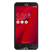 "(1008089) Смартфон Asus G550KL ZenFone Go TV MSM8928, 2gb, 16gb, Adreno 305, 5.5"", IPS (1280x720), Android 5.1, Red, 3G, 4G/LTE, WiFi, GPS/ГЛОНАСС, BT, Cam, 3010mAh (90AX0138-M02020)"