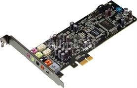(1008173) Звуковая карта Asus PCI-E Xonar DSX (ASUS AV66) 7.1 Ret