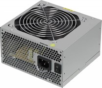 (1008281) Блок питания Accord ATX 450W ACC-450W-12 (24+4pin) 120mm fan 4xSATA