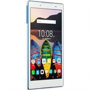 """(1008301) Планшет LENOVO Tab 3 TB3-850M MTK8735P, 2GB, 16GB, 8"""", IPS (1280 x 800), Android 6.0, White, 3G, 4G/LTE, WiFi, GPS, BT, Cam, 4290 мAh (ZA180028RU)"""