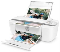 (1008317) МФУ струйный HP DeskJet Ink Advantage 3775 (T8W42C) A4 WiFi USB белый