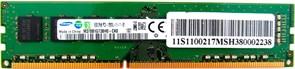 (1008336) Память оперативная Samsung DDR3 DIMM 8GB (PC3-12800) 1600MHz, ORIGINAL M378B1G73BH0-CK0 / M378B1G73EB0-CK0