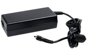 (1008308) Блок питания (сетевой адаптер) для ноутбуков Asus 19V 2.37A (4.0x1.35 mm) 45W