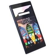 """(1008381) Планшет LENOVO Tab 3 TB3-850M MTK8735P, 2GB, 16GB, 8"""", IPS (1280 x 800), Android 6.0, Black, 3G, 4G/LTE, WiFi, GPS, BT, Cam, 4290 мAh  [ZA180059RU]"""