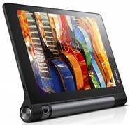 "(1008380) Планшет LENOVO Yoga Tab 3 YT3-850 LTE MSM8909, 1gb, 16gb,  Adreno 304, 8"", IPS (1280x800), Android 5.0, black, BT, WiFi, 6200mAh  [ZA0B0018RU]"