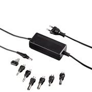 (1008392) Зарядное устройство Hama Eco 3000 H-87090 yниверсальный блок питания
