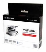 (1008391) Блок питания Xilence SPS-XP-LP75.XM008 автоматический 75W 15V-24V 11-connectors от бытовой электросе