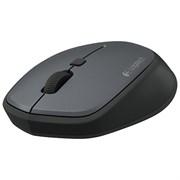 (1008423) Мышка беспроводная Logitech Wireless Mouse M335, Black, [910-004438] (910-004438)