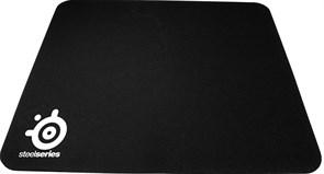 (1008460) Коврик для мыши Steelseries QcK+ черный