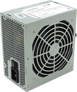 (1008468) Блок питания INWIN 600W OEM [RB-S600BQ3-3] [6104207] ATX 12cm sleeve fan  v.2.2   RB