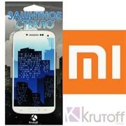(1008271) Стекло защитное Krutoff Group 0.26mm для Xiaomi Mi4i