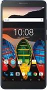 "(1008527) Планшет Lenovo Tab 3 Plus TB-7703X Snapdragon MSM8916, 2Gb, 16Gb, Adreno 306, 7"", IPS (1280 x 720), Android 6.0, Black, 4G/LTE, WiFi, GPS, BT, Cam, 3500 мAh (ZA1K0070RU)"