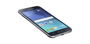 "(1008545) Смартфон Samsung SM-G532 Galaxy J2 Prime MT6737T, 1.5Gb, 8Gb, 5"", Super LCD (960x540), Android 6.0, black, 4G/LTE, WiFi, GPS, BT, Cam, 2600mAh (SM-G532FZKDSER)"