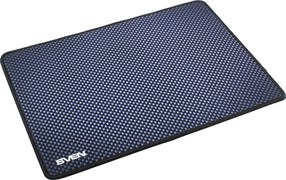 (1008563)  Коврик для мыши Sven GS-S (335*240*3mm) игровой