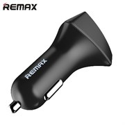 (1008600) АЗУ Remax Aliens RCC304 4.2A black