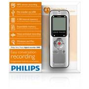 (1008687) Диктофон Philips DVT2000/00 [00-00001651]