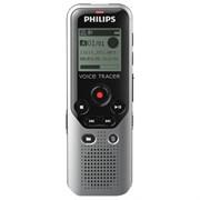 (1008686) Диктофон Philips DVT1200/00 [00-00001649]