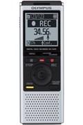 (1008656) Диктофон Цифровой Olympus VN-425PC 4Gb белый