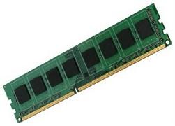 (116616) Модуль памяти DIMM DDR3 (1600) 2Gb Hynix