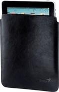 """(1006298) Чехол для планшета Genius GS-i900 для планшета 10"""""""