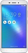 "(1008703) Смартфон Asus ZC551KL ZenFone ZF3 Laser, Qualcomm Snapdragon 430, 2Gb, 32Gb, Adreno 505, 5.5"", IPS (1920×1080), Android 6.0, Silver, 3G, 4G/LTE, WiFi, GPS, Глонасс, BT, Cam, 3000mAh (90AZ01B4-M00060)"