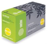 (3330220)  Картридж лазерный CACTUS CS-PE120 черныйдля принтеров XEROX WorkCentre PE120/ 120i,  5000 стр.