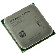(1008858) Процессор AMD Athlon X4 880K FM2+ (AD880KXBI44JC) (4GHz) OEM