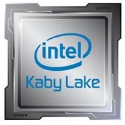 (1009035) Процессор Intel Original Core i7 7700 Soc-1151 Kaby Lake (CM8067702868314S R338) (3.6GHz/HDG630) OEM