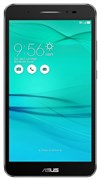 "(1009041) Смартфон Asus ZB690KG Zenfone Go Qualcomm 8212, 1Gb, 8Gb, Adreno 302, 6.95"", IPS (600x1024), Android 5.1, Grey, 3G, WiFi, GPS/ГЛОНАСС, BT, Cam, 3840mAh (90AL0013-M00240)"