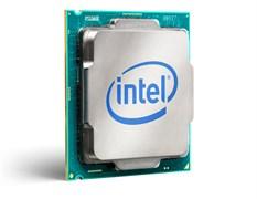 (1009075) Процессор Intel Original Pentium Dual-Core G4600 Soc-1151 Kaby Lake (CM8067703015525S R35F) (3.6GHz/HDG630) OE