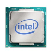 (1009072) Процессор Intel Original Core i3 7300 Soc-1151 Kaby Lake (CM8067703014426S R359) (4GHz/HDG630) OEM