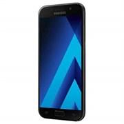 "(1009181) Смартфон Samsung SM-A520F Galaxy A5 (2017), Exynos 7880, 3gb, 32gb, 5.2"", AMOLED (1920x1080), Android 5.1, Black, 3G, 4G/LTE, WiFi, GPS/ГЛОНАСС, BT, NFC, Cam, 3000mAh (SM-A520FZKDSER)"