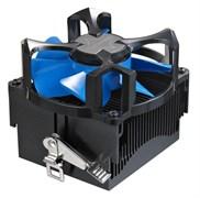 (1009250) Устройство охлаждения(кулер) Deepcool Beta 11 Soc-FM1/FM2/AM2/AM2+/AM3/AM3+/939/ 3-pin 30.7dB Al 381