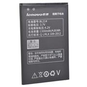(1009052) АКБ Lenovo BL214 для А218t/A269