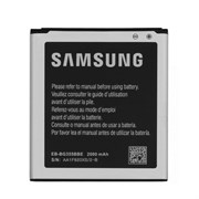 (1009477) АКБ Samsung EB-BG355BBE G355H Galaxy Core 2