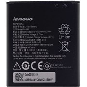 (1009457) АКБ Lenovo BL233 для А3600