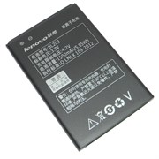 (1009453) АКБ Lenovo BL203 для А369i/A308t