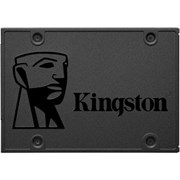 (1009546) Накопитель SSD Kingston SATA III 120Gb SA400S37/120G A400 2.5""