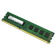 (1009543) Память DDR4 4Gb 2400MHz Samsung M378A5244CB0-CRC OEM PC4-19200 DIMM 288-pin 1.5В quad rank