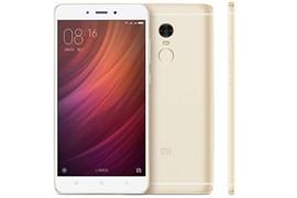 "(1009579) Xiaomi Redmi 4 Gold Snapdragon 430, 2Gb, 16Gb, Adreno 505, 5"", IPS (1280x720), Android 6, 2SIM/1SIM+TF, 3G, 4G/LTE, WiFi, GPS/ГЛОНАСС, BT, Cam, 4100mAh (6954176828699)"