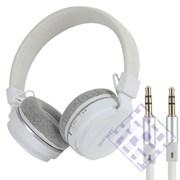 (1009627) Гарнитура bluetooth Gorsun E1 (white)