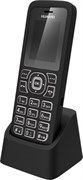 """(1009797) Мобильный телефон Huawei F362 черный моноблок 1.8"""" 128x160"""