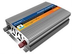 (1009795) Автомобильный преобразователь напряжения (автоинвертер) Rolsen RCI-1000 1000Вт